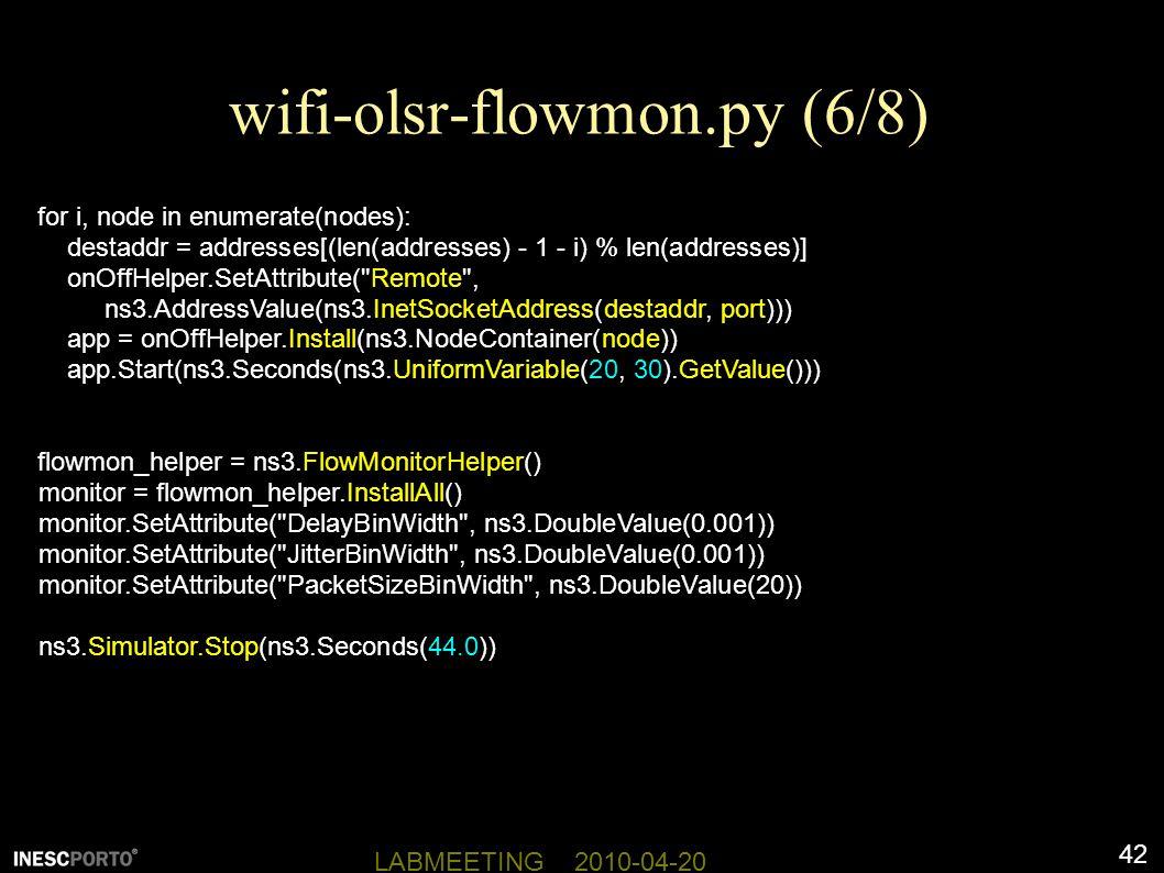 wifi-olsr-flowmon.py (6/8)