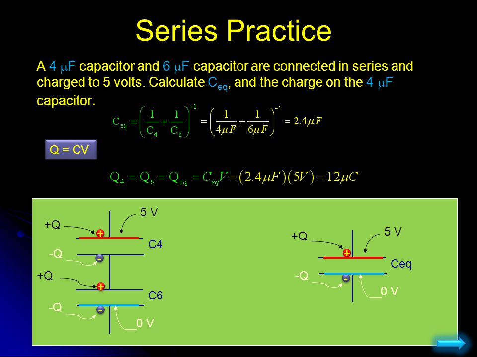 Physics 102: Lecture 4, Slide 15