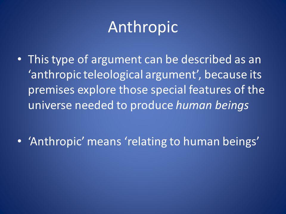 Anthropic