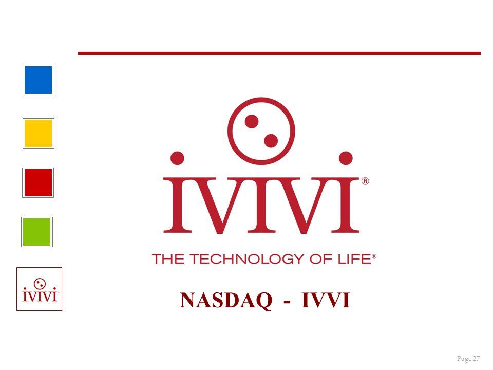 3/25/2017 NASDAQ - IVVI