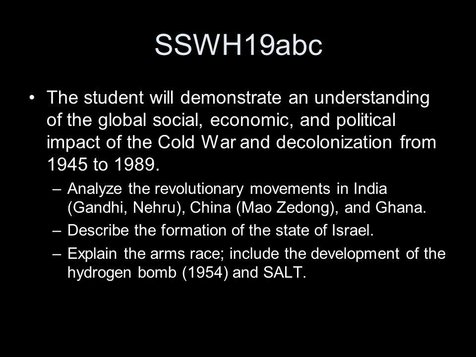 SSWH19abc