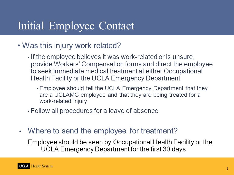 Workers' Compensation - ppt video online download