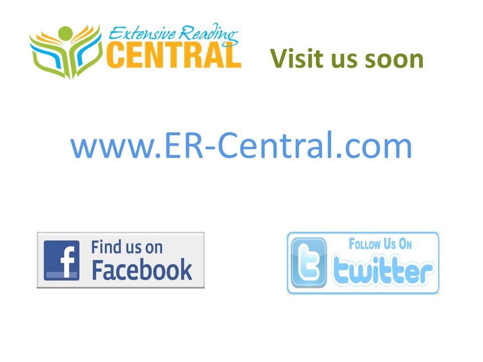 Visit us soon www.ER-Central.com