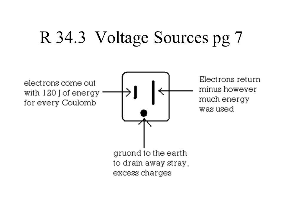 R 34.3 Voltage Sources pg 7