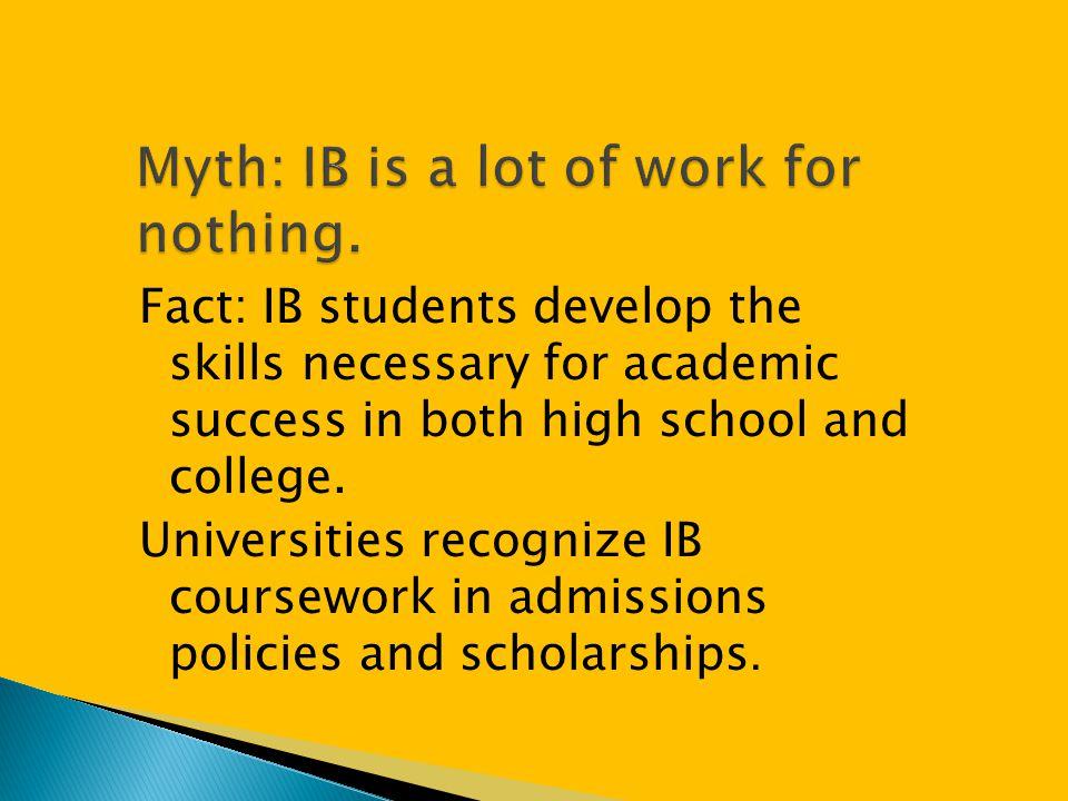 Math coursework ib Maths coursework borders   startupindiaconsultants com
