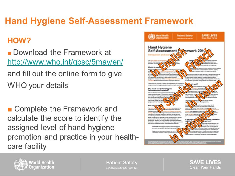 an introduction to frameworks for personal self examination and care Appendix 2 comparison of icn framework of competencies with 34  a range  of personal attributes and attitudes17  examination established by the nursing  board/council (if appropriate), and (c)  treatment and support services, in this  definition it is used to denote care for  choice and self-determination in nursing.