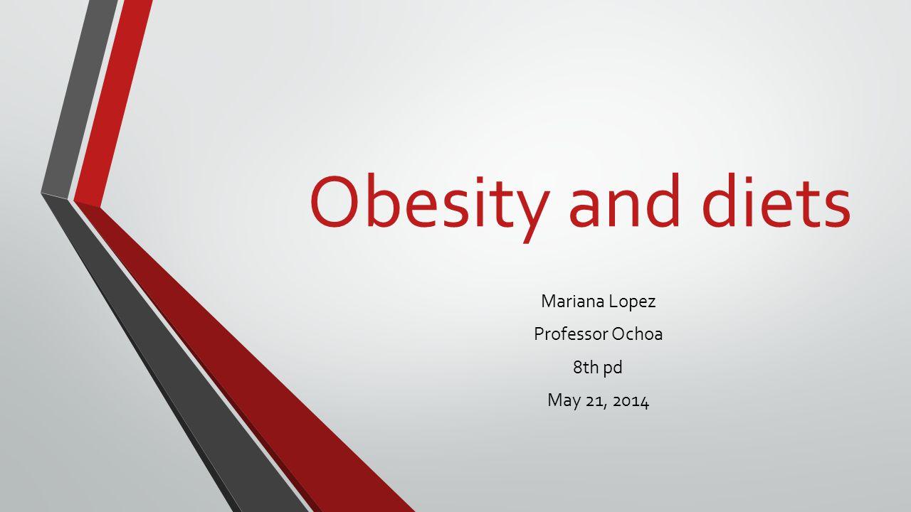 Mariana Lopez Professor Ochoa 8th pd May 21, 2014