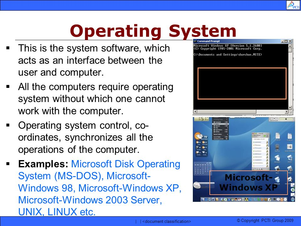 Microsoft Disk Operating System (MS-DOS),