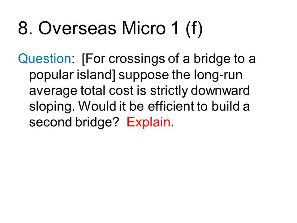 8. Overseas Micro 1 (f)
