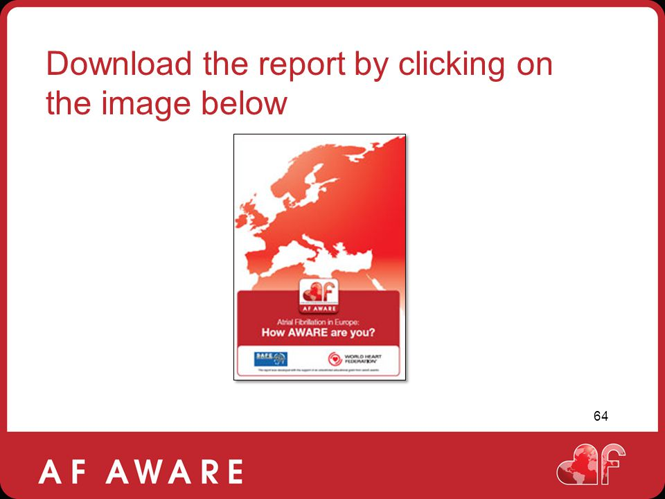 Download the report by clicking on the image below