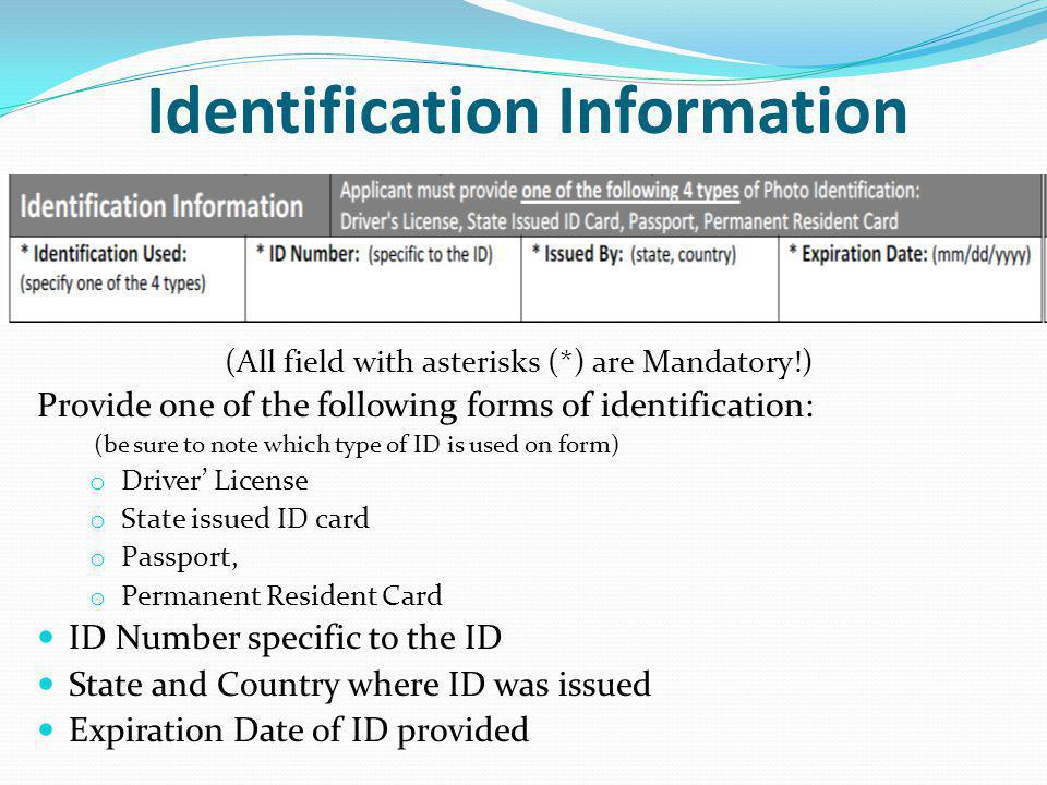 Completing Facility Security Administrator QualityNet Identity ...