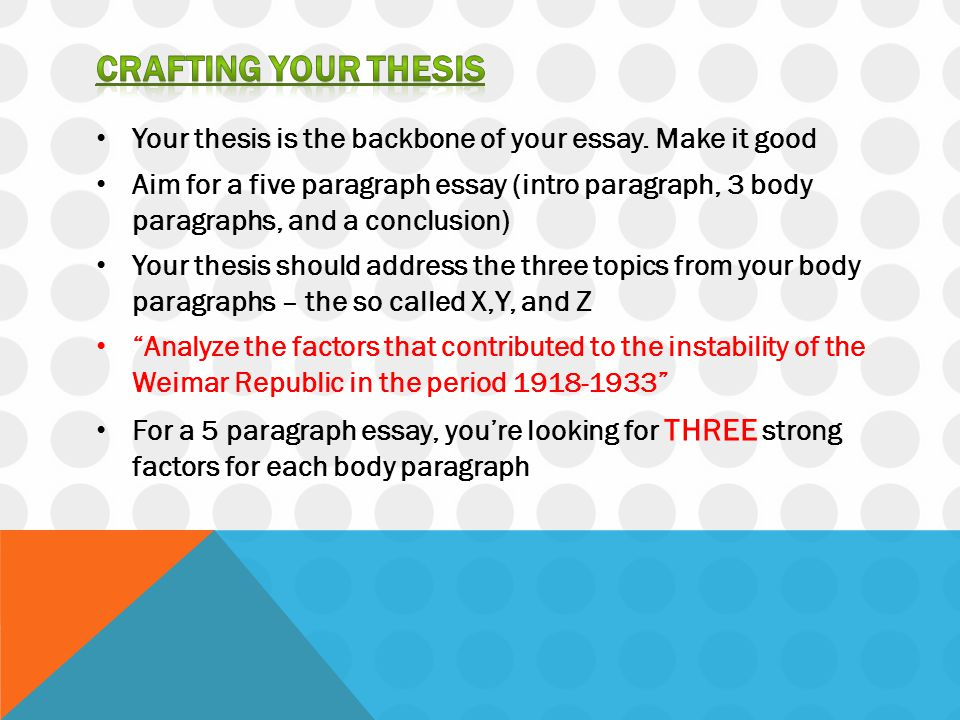 Analytical Essay Thesis Racism Today Essayjpg Life After High School Essay also Independence Day Essay In English Racism Today Essay  Alle Terrazze  Restaurant Meetings  Events Synthesis Essay Topic Ideas