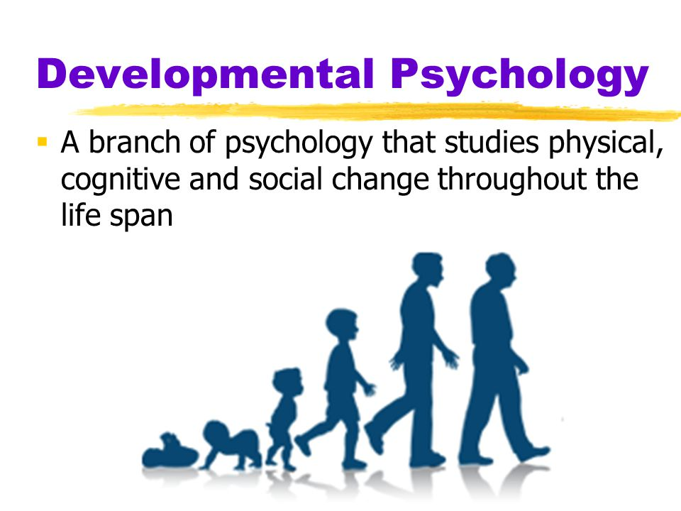 psychology questions on cognitive development Cognitive development is a field of study in neuroscience and psychology focusing on a child's development in terms of information processing, conceptual resources, perceptual skill.