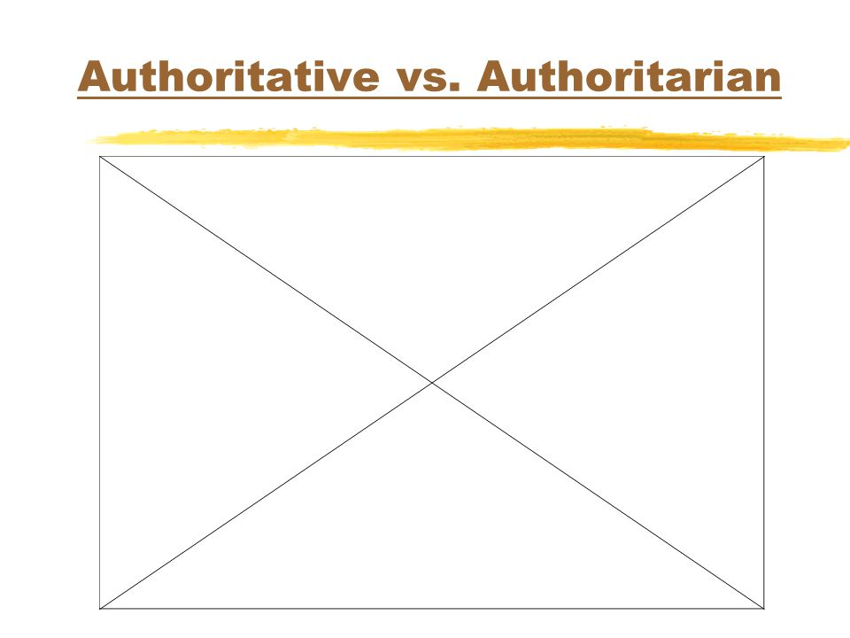 authoritative vs The authoritative dns servers are often where the website is hosted if the website is using a managed dns provider, the dns provider is the authoritative dns server so, in short, authoritative dns servers are the servers that give the recursive dns servers the correct answers in order for the recursive dns servers to allow you to access the.