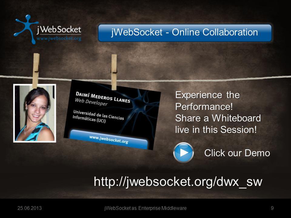 http://jwebsocket.org/dwx_sw jWebSocket - Online Collaboration