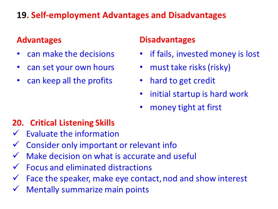 make or buy decision advantages and disadvantages pdf