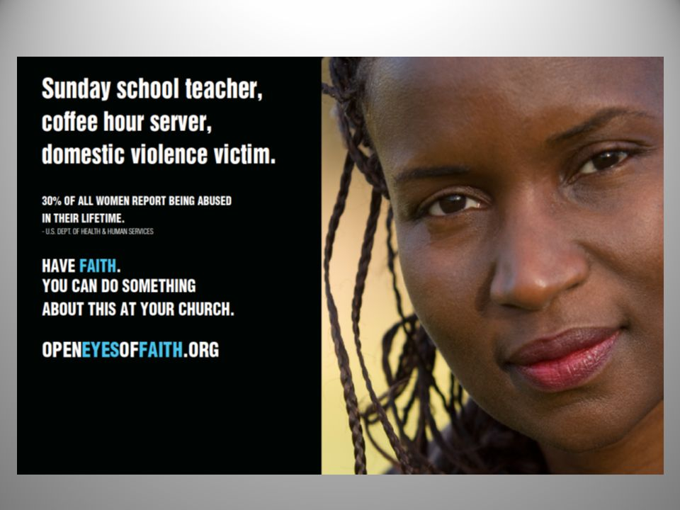 Here's another one of our posters from the poster campaign