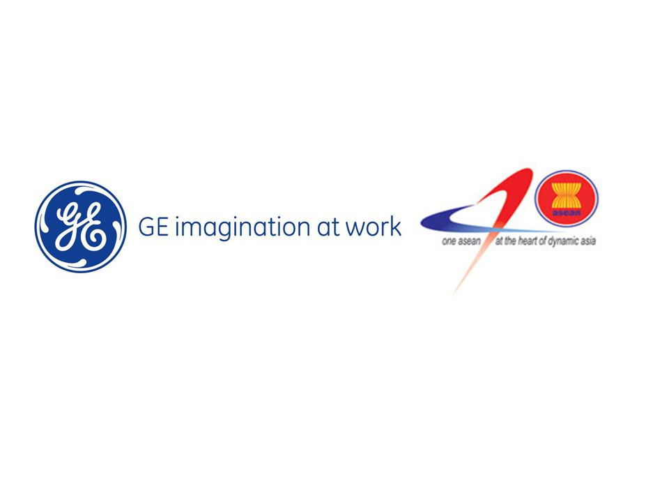 We wish ASEAN the very best and congratulations on its 40th Anniversary;