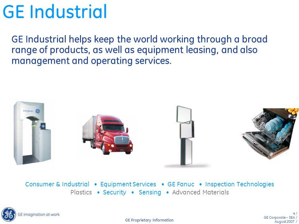 Plastics • Security • Sensing • Advanced Materials