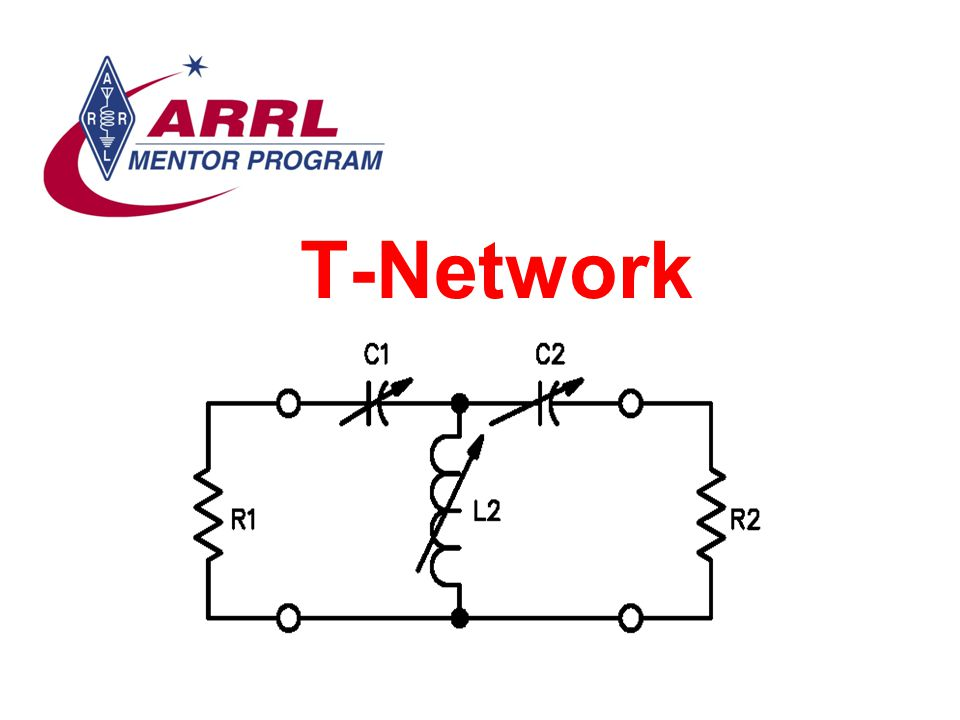 T-Network