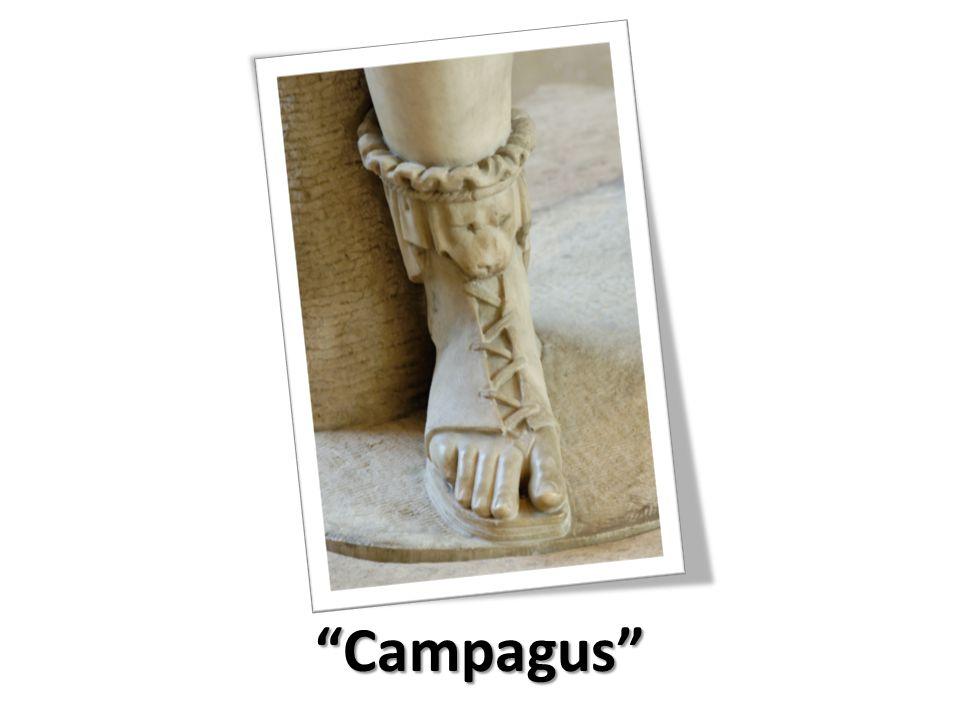 Campagus