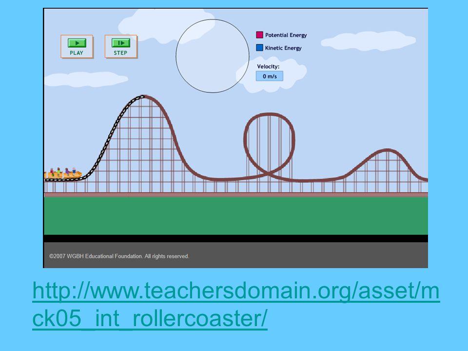 http://www.teachersdomain.org/asset/mck05_int_rollercoaster/