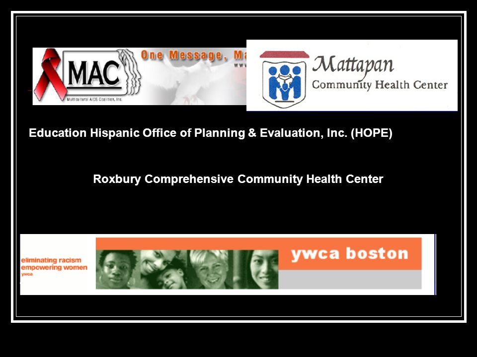 Education Hispanic Office of Planning & Evaluation, Inc. (HOPE)