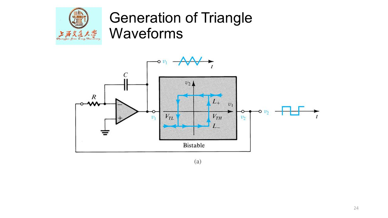 T1 Circuit Characteristics Free Wiring Diagram For You The Op Amp Differentiator Ppt Video Online Download Breaker Abb Ds3