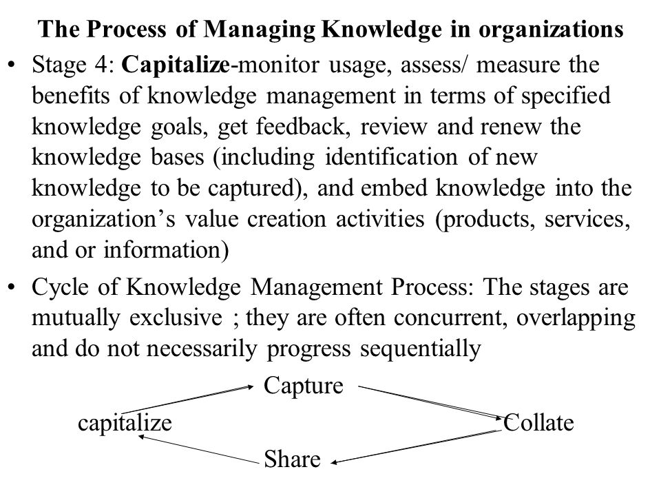 process of managing organizations Process integration organization change management managing change-planning managing change-execute which organizational change management specialists.