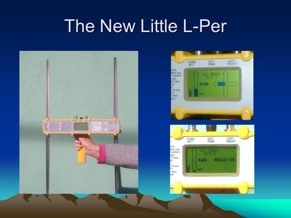 The New Little L-Per