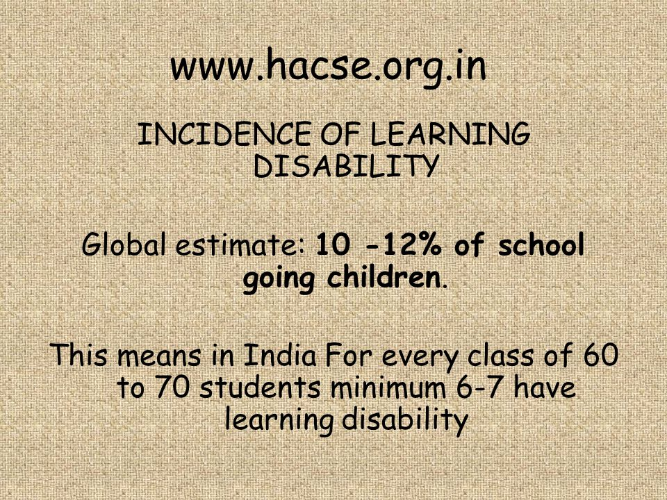 www.hacse.org.in