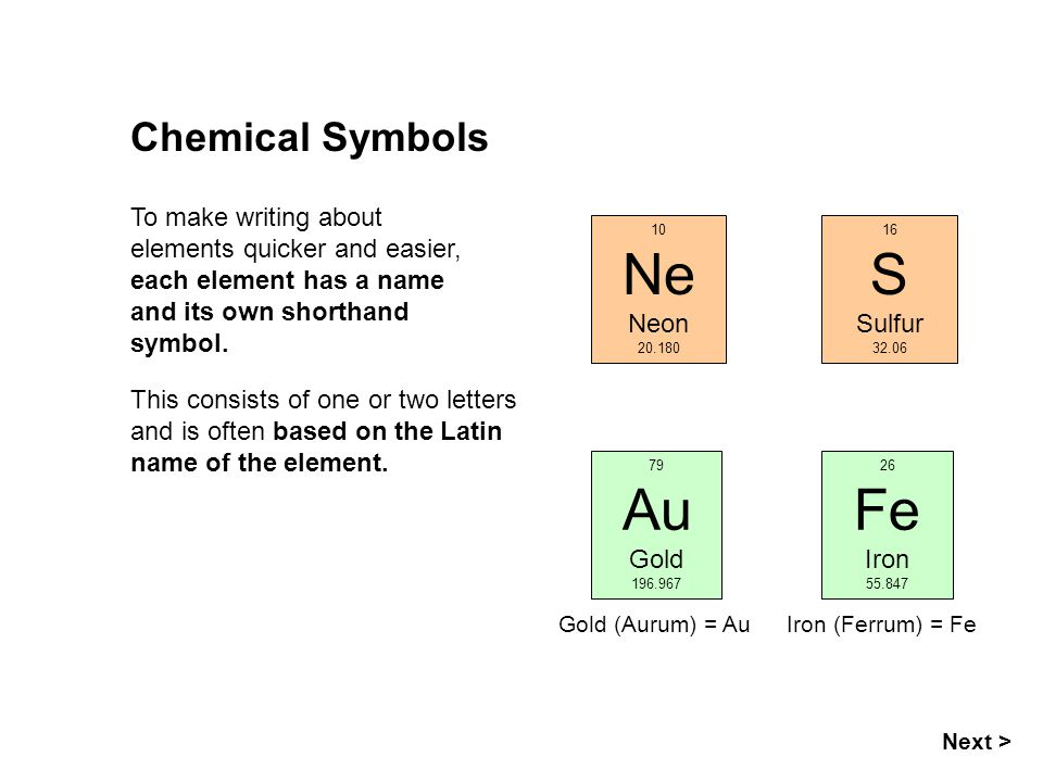 Elements All Matter Is Made Up Of Elements Ppt Video Online Download