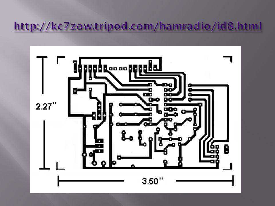 http://kc7zow.tripod.com/hamradio/id8.html