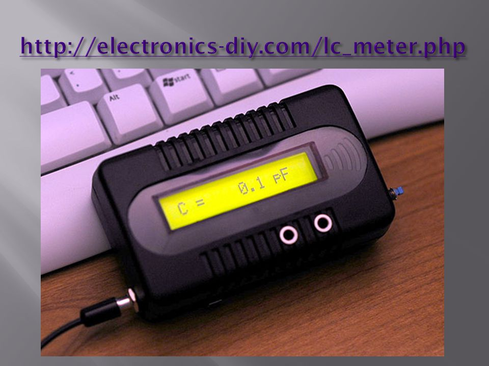 http://electronics-diy.com/lc_meter.php