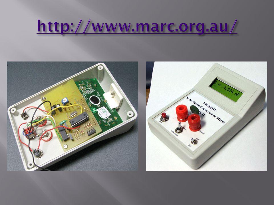 http://www.marc.org.au/