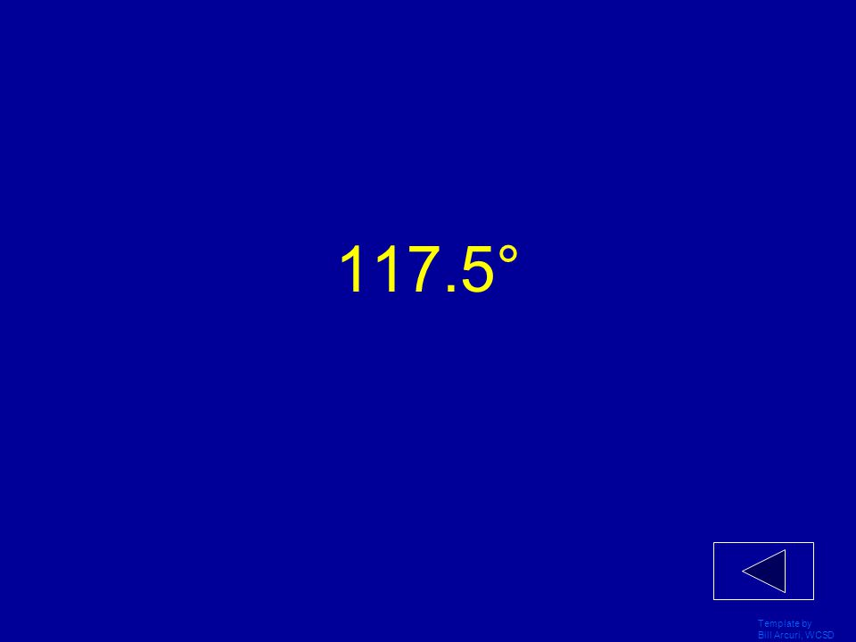 117.5° Template by Bill Arcuri, WCSD