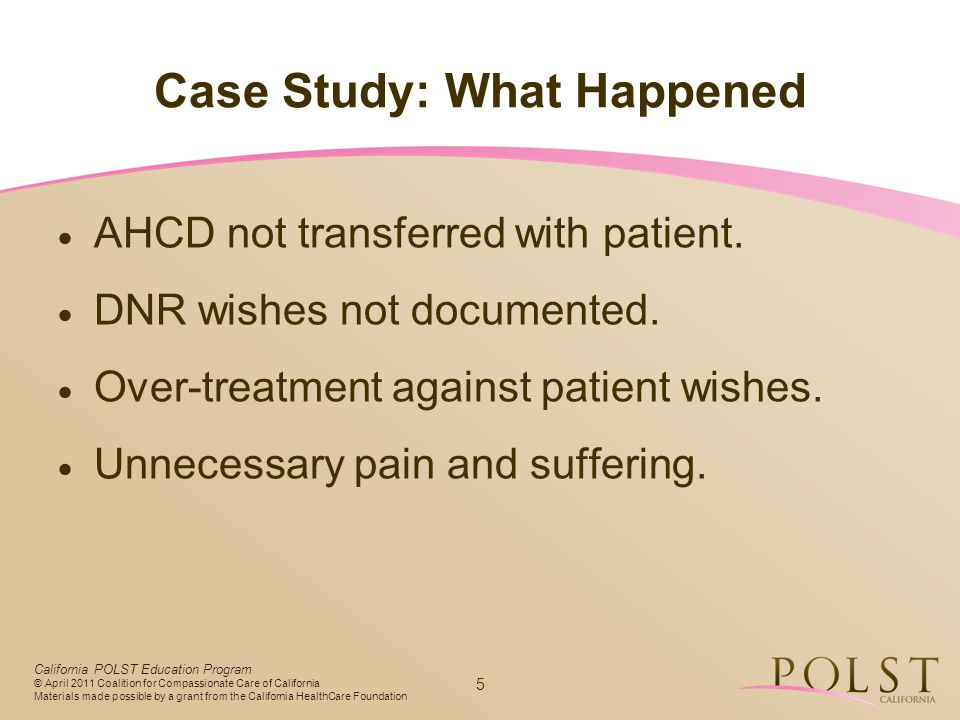 """case study speech 1 Case note sample narratives an assessor's case notes have the ability to """"tell the story"""" of a consumer's medical and 5'4"""" vision, speech, and."""