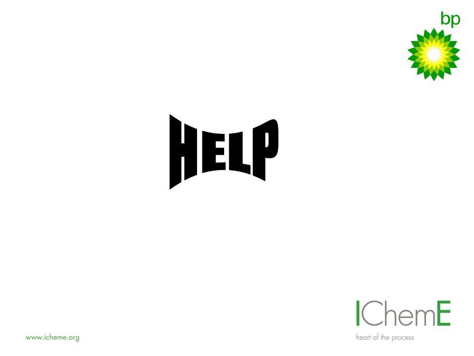 HELP 5