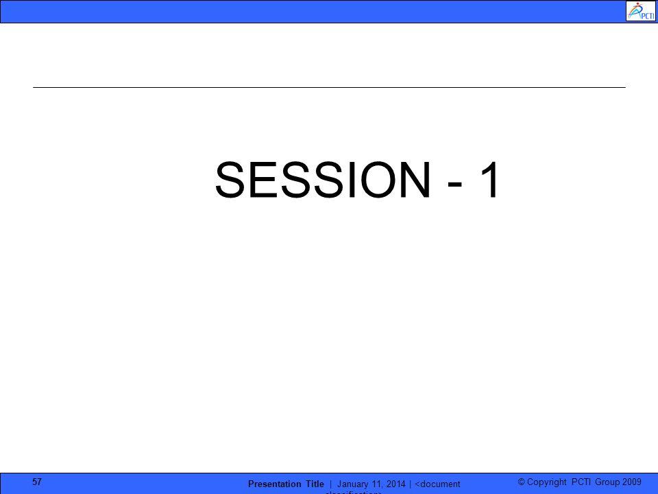 Presentation Title | March 25, 2017 | <document classification>