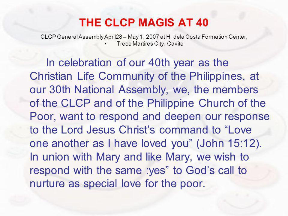 Trece Martires City, Cavite