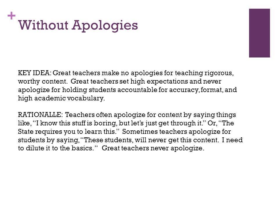 apology essay essay on plato apology essay great expectations essays