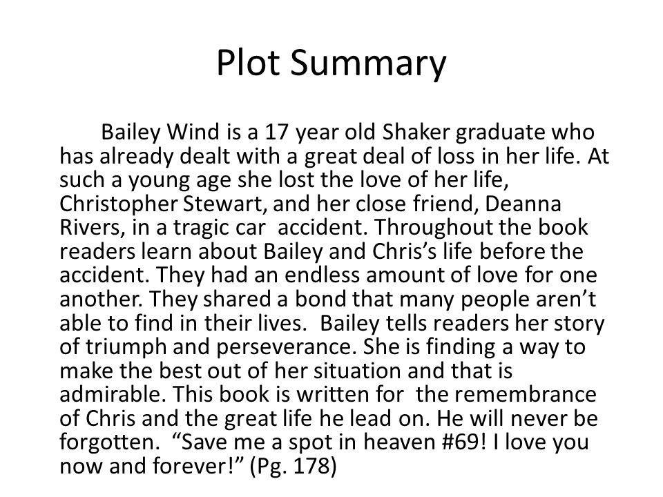 a plot summary of the story eli the fanatic It occurs in a series of events that build tension and interest in a story rising action in rising action in literature this plot technique keeps readers.
