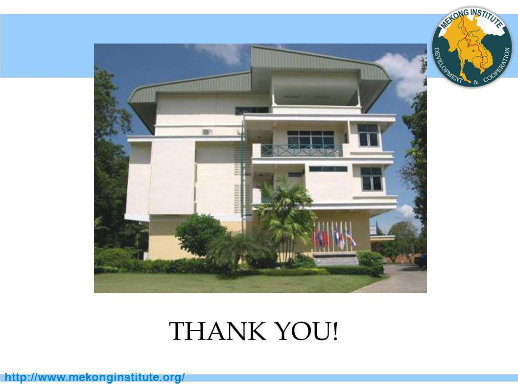 THANK YOU! http://www.mekonginstitute.org/