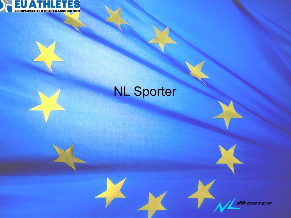NL Sporter 26