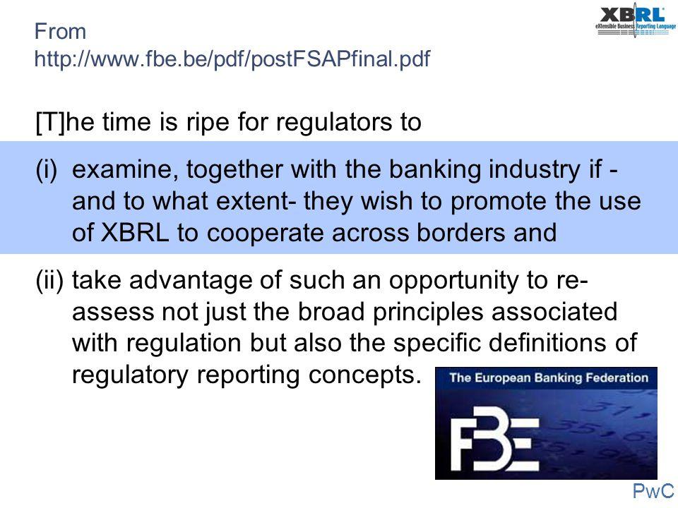 From http://www.fbe.be/pdf/postFSAPfinal.pdf