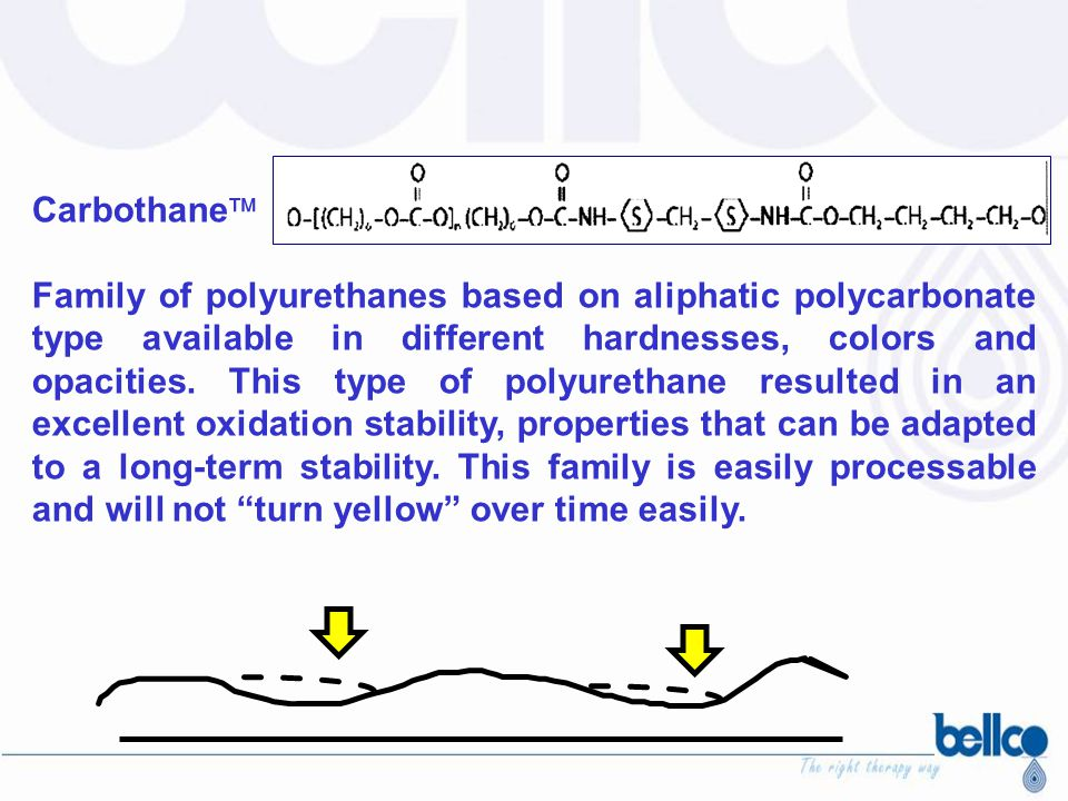 Carbothane