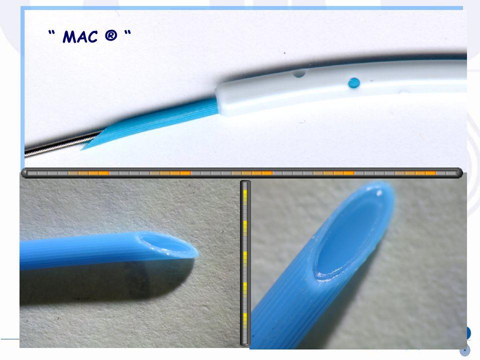 MAC ®