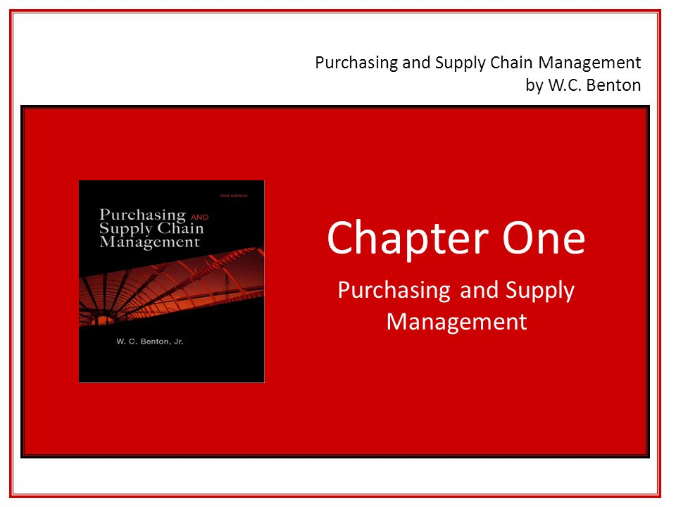 purchasing and supply chain management | articles the new purchasing and supply management workplace: procurement : a tutorial the new purchasing and supply management workplace social and workplace changes sourcing organizational structures key sourcing organizational features integrating the supply chain procurement's changing role separating purchasing.