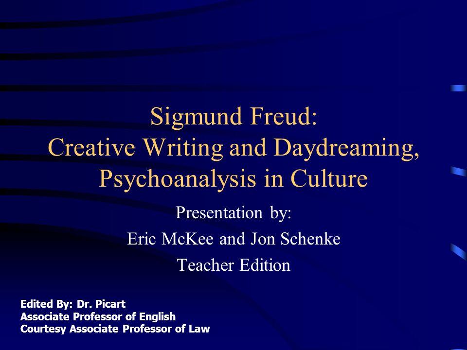 Presentation by: Eric McKee and Jon Schenke Teacher Edition