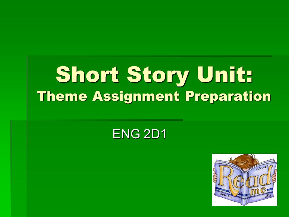 Great Writing: Assignment case study only trust sources!